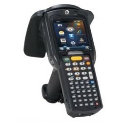 UHF считыватель Zebra MC3190-Z