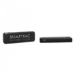 UHF метка Smartrac Maxdura Brick