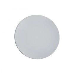 RFID метка D-tag DT25 с чипом Fudan 1K (ПВХ, 25 мм)