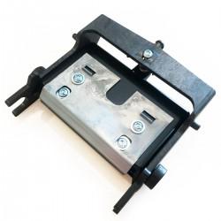 """S4101 Evolis Печатающая головка для принтера """"Quantum"""""""
