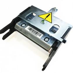 """S5101 Evolis Печатающая головка для принтера """"Peb3le"""""""