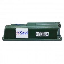 UHF метка Savi ST-654-041