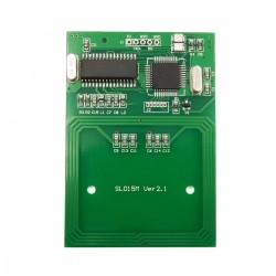 RFID модуль Stronglink SL015M (UART)
