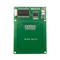 RFID модуль Stronglink SL018 (I2C)