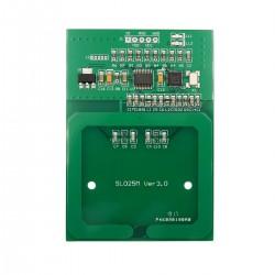 RFID модуль Stronglink SL025M (UART)