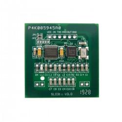 RFID модуль Stronglink SL031 (UART)