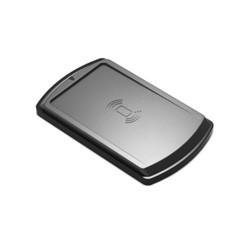 NFC считыватель смарт-карт SL600