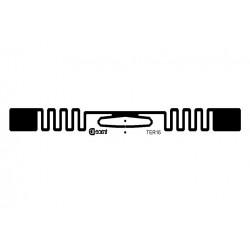 UHF метка TER16 Thinpropeller
