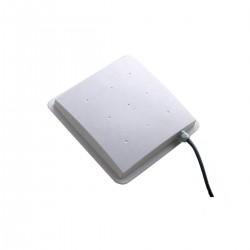 UHF считыватель TS302