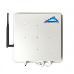 UHF считыватель Fresh FR-920