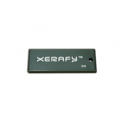 UHF метка Xerafy Global Trak I