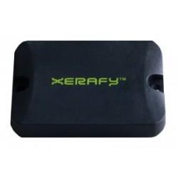 UHF метка Xerafy Micro X II