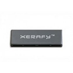 UHF метка Xerafy Versa Trak