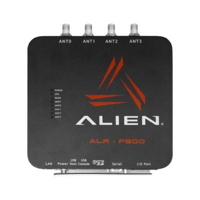 UHF считыватель Alien ALR-F800