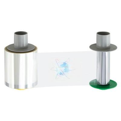 84054 Несущая лента HDP Holographic Film на 500 отпечатков для Fargo HDP5000