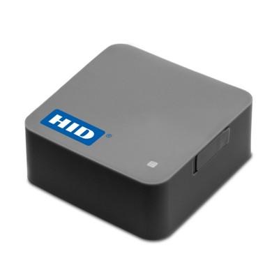 Шлюз подключения HID BLE Gateway BluFi™ DC (Battery)