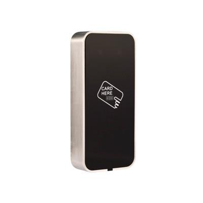 Электронный замок Be-Tech Cyber II RFID (C2800M8)