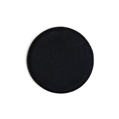 Метка EM-Marine круглая (PPS) 20 мм