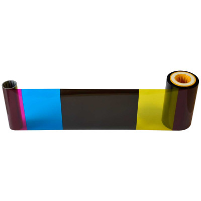 Лента для печати Matica ART YMCKUv Premium