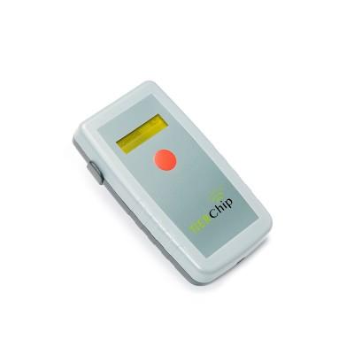Считыватель меток для животных TierChip LID573 (animal tag reader)