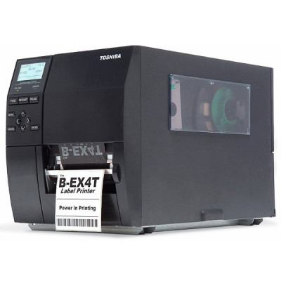 Принтер Toshiba B-EX4T1