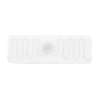 UHF метка Ardix Laundry ID85T (для прачечных)