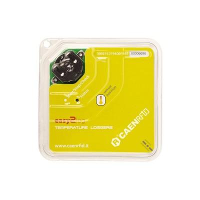 UHF метка CaenRFID RT0005 с датчиком температуры
