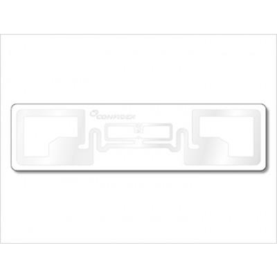 UHF метка Confidex Carrier Pro
