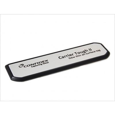 UHF метка Confidex Carrier Tough II