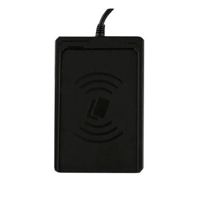 RFID считыватель Feitian-R502-CL