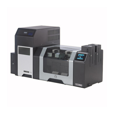 Устройство для лазерной гравировки карт HID Fargo HDP8500LE