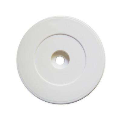 NFC метка NTAG213 (эпоксидная на металл, клейкая, 52 мм)