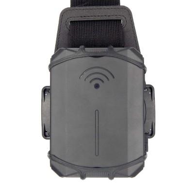 UHF считыватель Nous ID-910