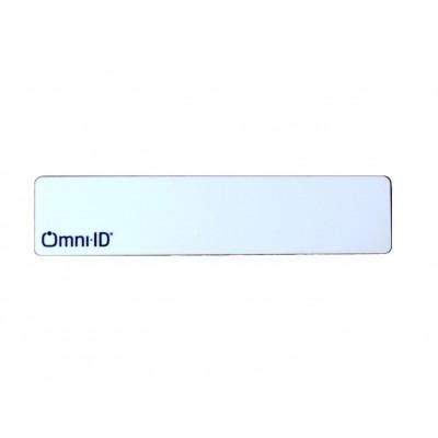 UHF-метка Omni-ID IQ 800P