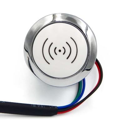 RFID замок для мебели Redtech 115 Em-Marine (125 КГц)