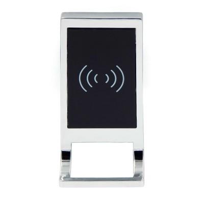 RFID замок для мебели Redtech 139 Mifare (13,56 Мгц)