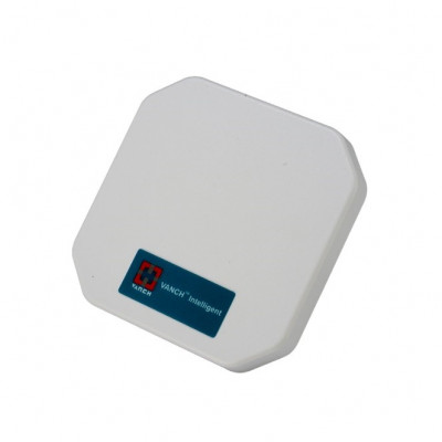 UHF антенна VA-951RE  forklift
