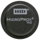 Метка HID MicroProx Tag