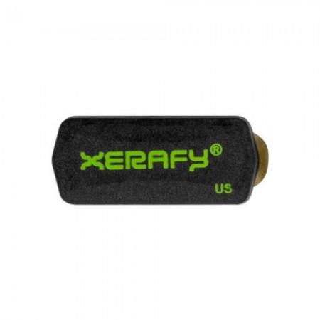 UHF метка Xerafy Nano X II