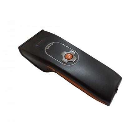 UHF считыватель Vanch VH-75 Bluetooth