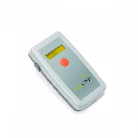 Зчитувач міток для тварин TierChip LID573 (animal tag reader)