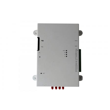 UHF считыватель AdvanReader-150TM