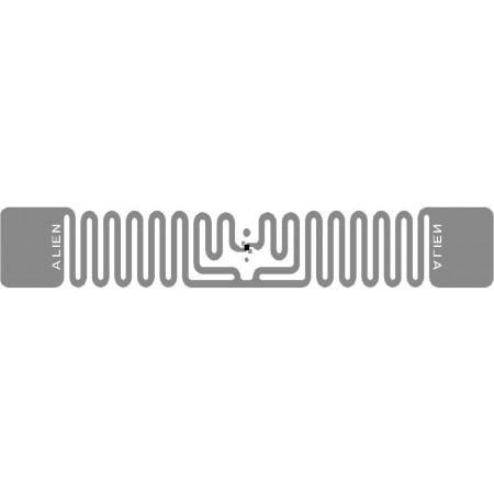 UHF RFID метка ALN 9730