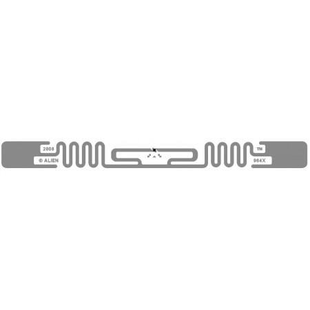 UHF RFID метка Alien ALN-9640