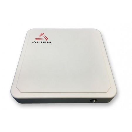 UHF антенна Alien ALR-8698