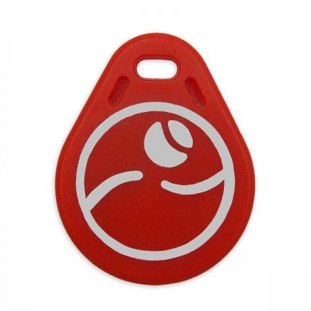 brelok-logo