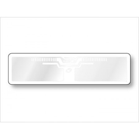 UHF метка Confidex Silverline Micro