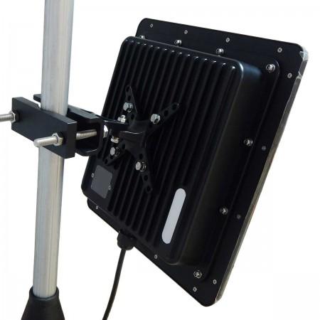 UHF зчитувач Kraid DG TV-6600A