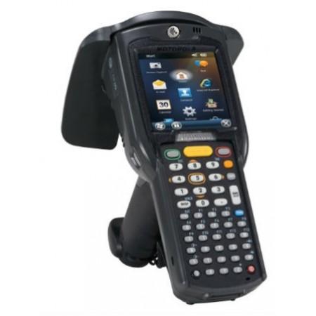 UHF зчитувач Zebra MC3190-Z