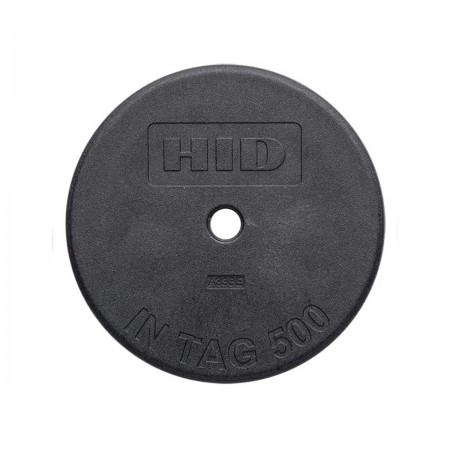 RFID метка на метал HID InTag